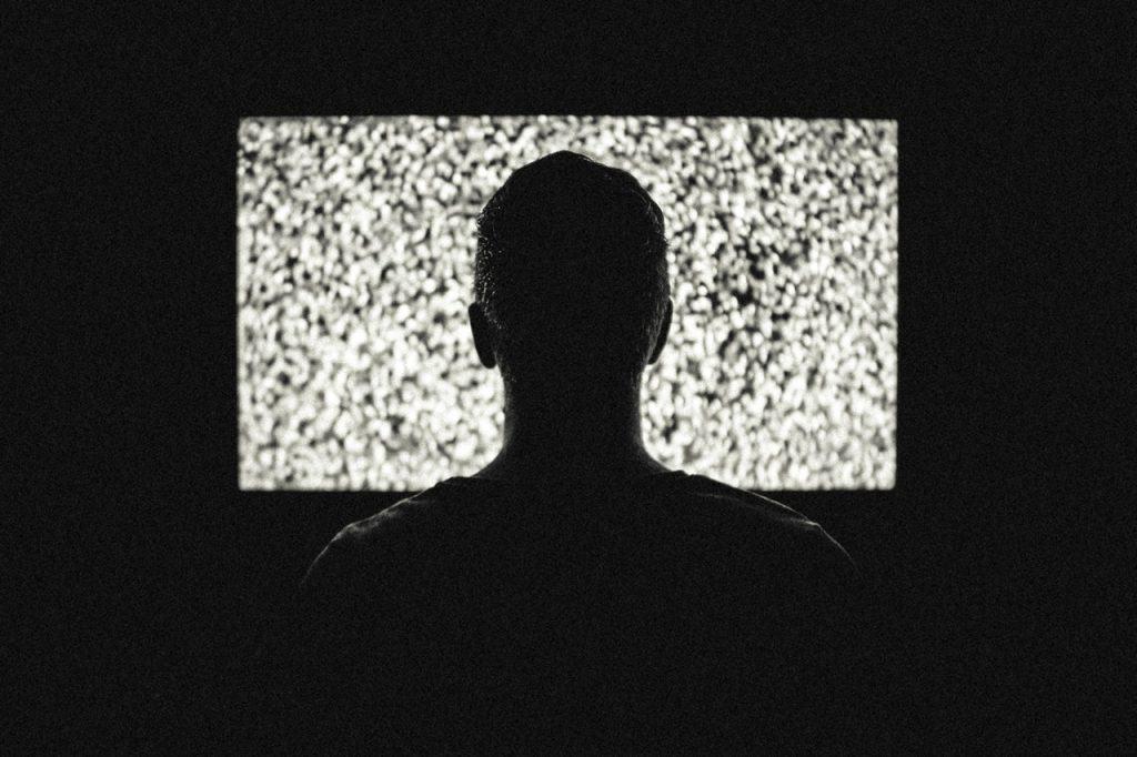 settv reviews - Is Set TV legal