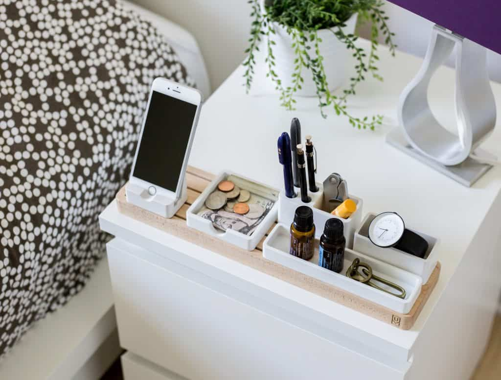 Declutter Your Home - Please Everything in its proper location