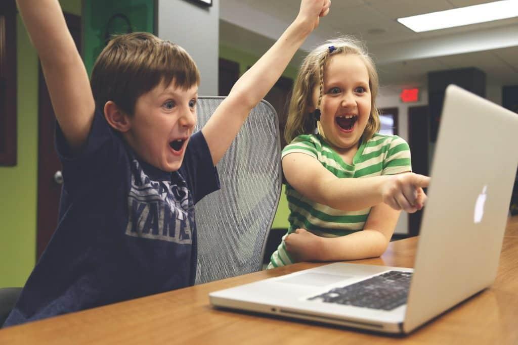 Make Parenting Less Expensive - After School Activites