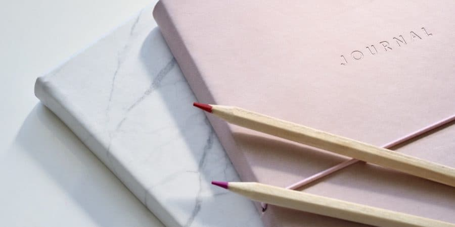 Ways to Use Bullet Journal Spreads to Organize Your Life