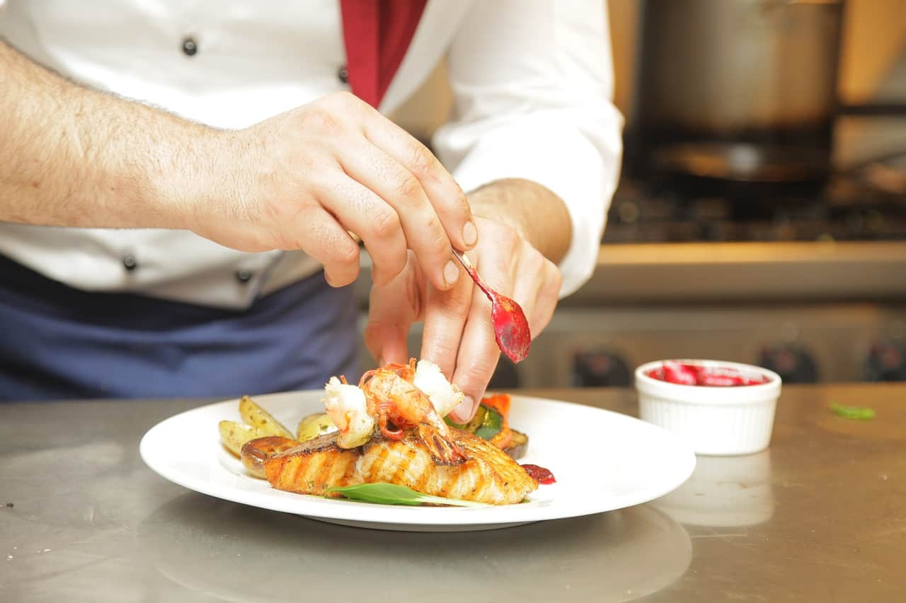 Ways to Make More Money - Capitalize on Your Inner Chef