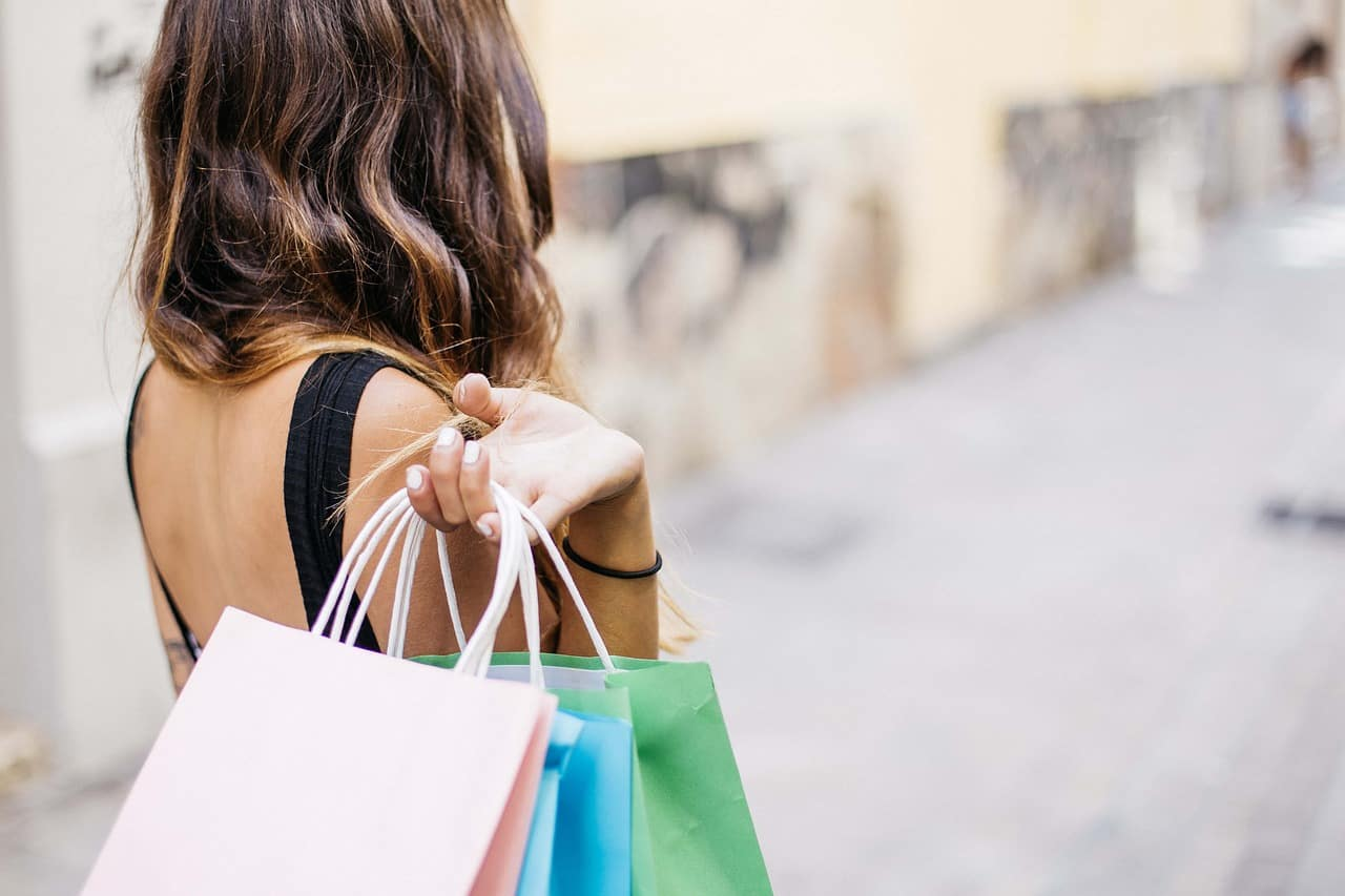 Ways to Make More Money - Become a Mystery Shopper