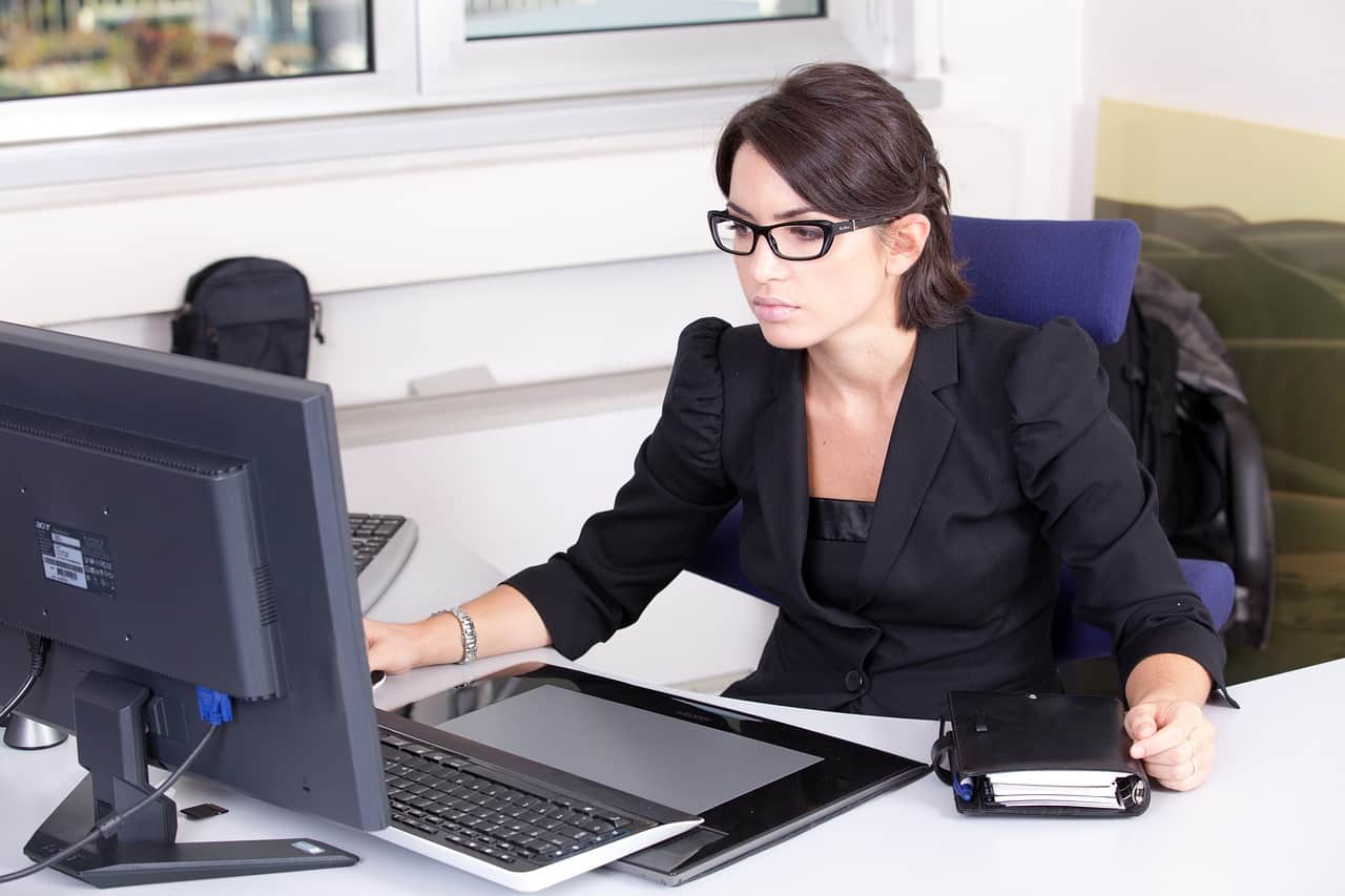 Ways to Make More Money - Pick Up a Temp Job