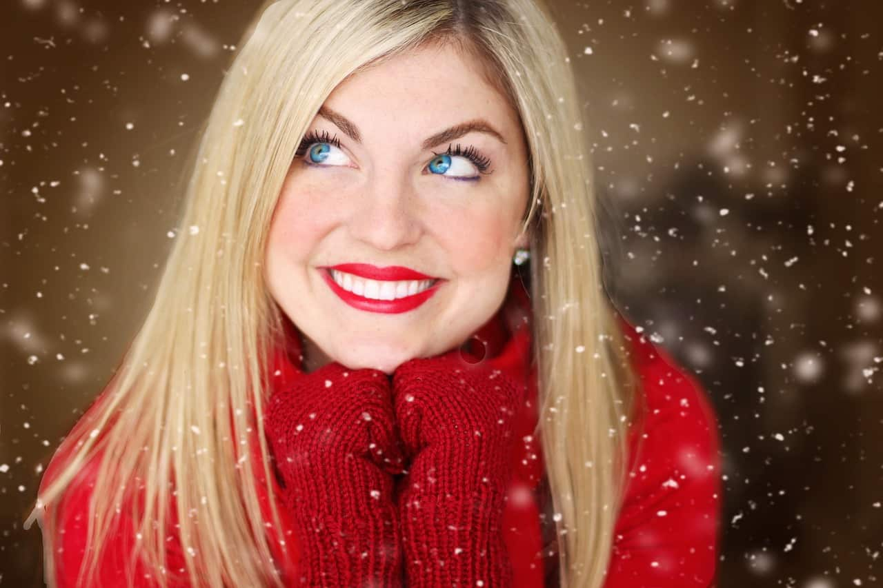 Holidays with Family  - Tips to Keep You Sane - Be Patient and Kind