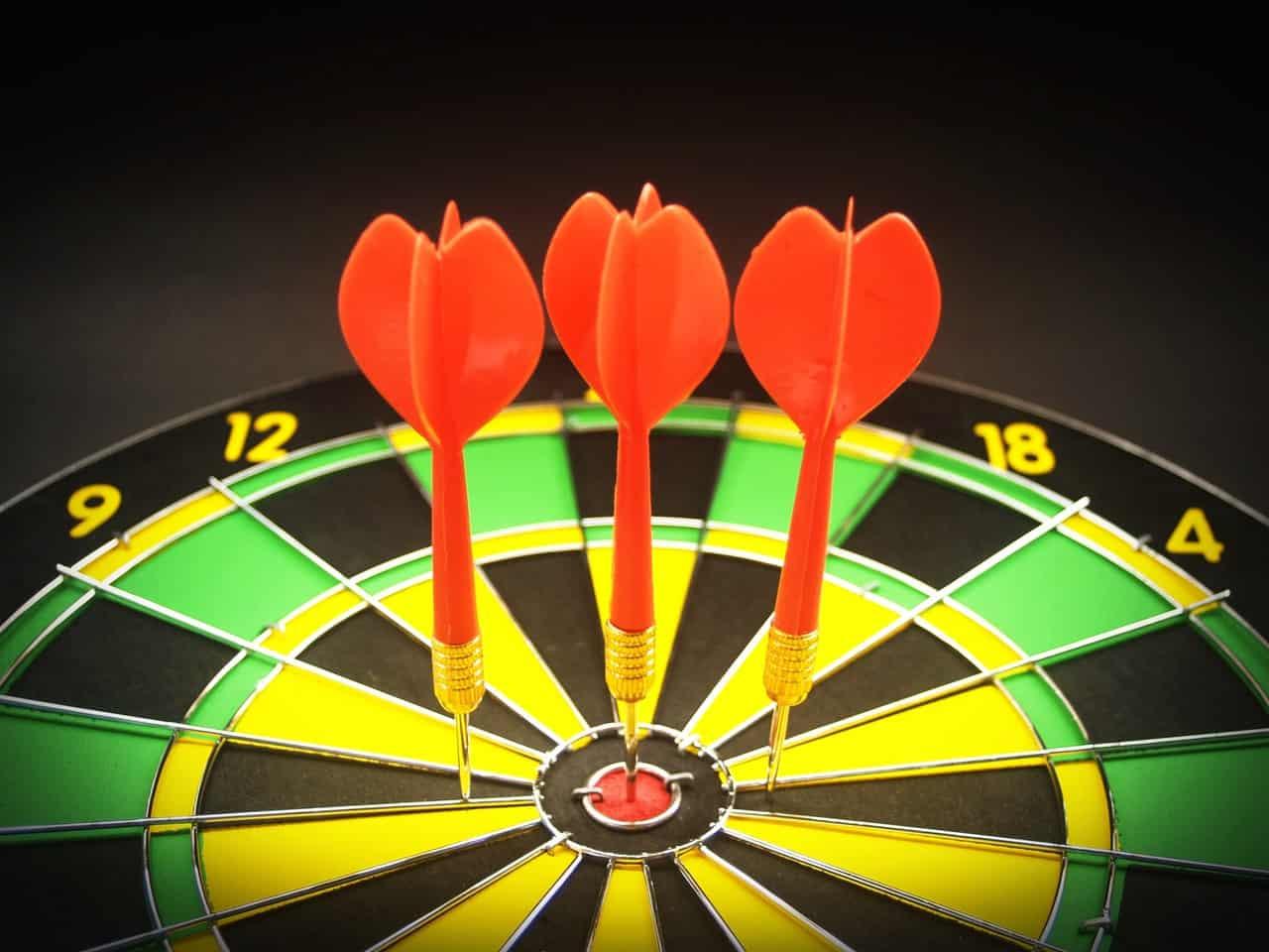 How to Create a 50/30/20 Budget   Set Financial Goals