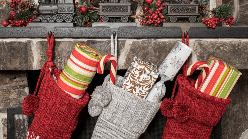 best stocking stuffers Christmas 2019
