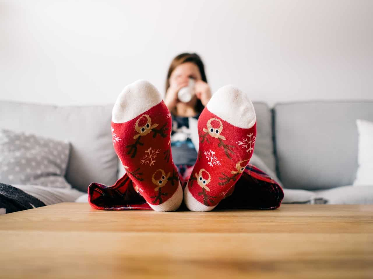 Christmas Stocking Stuffer Ideas for Teens | Looking for Stocking Stuffers? Here are more than 50 Christmas Stocking Stuffer Ideas that your entire family will love. #stockingstuffers #christmasgifts #frugalgifts #Christmas #HWS #healthywealthyskinny