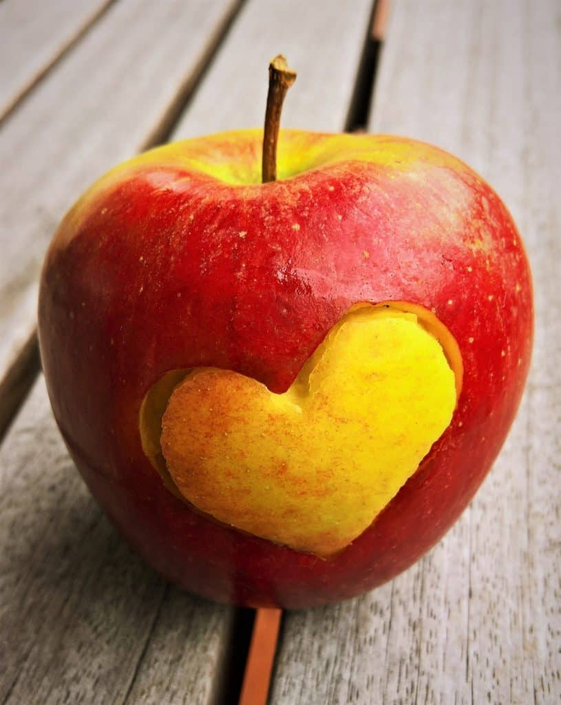interesting facts about eating clean - you can lower your blood pressure