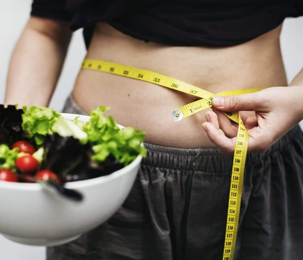 interesting facts about eating clean - you'll lose weight