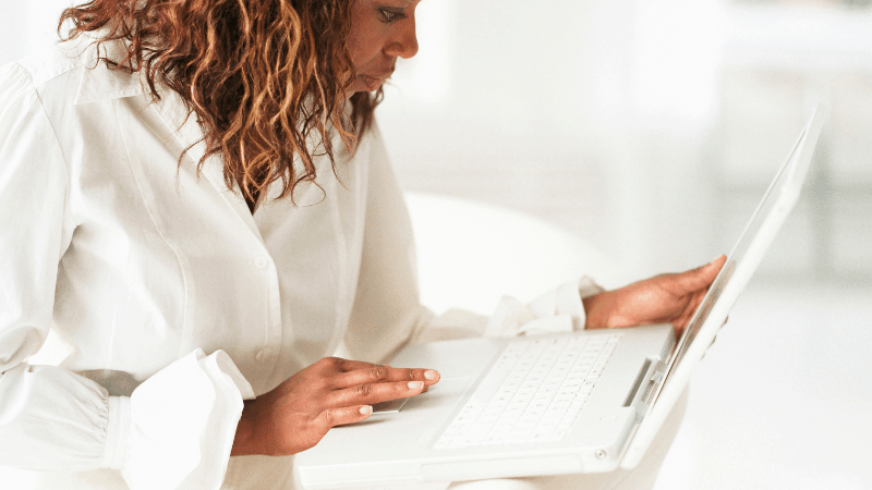 How blogs make money