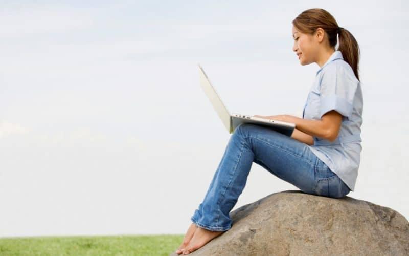 Top Online Survey Sites - Survey Savvy