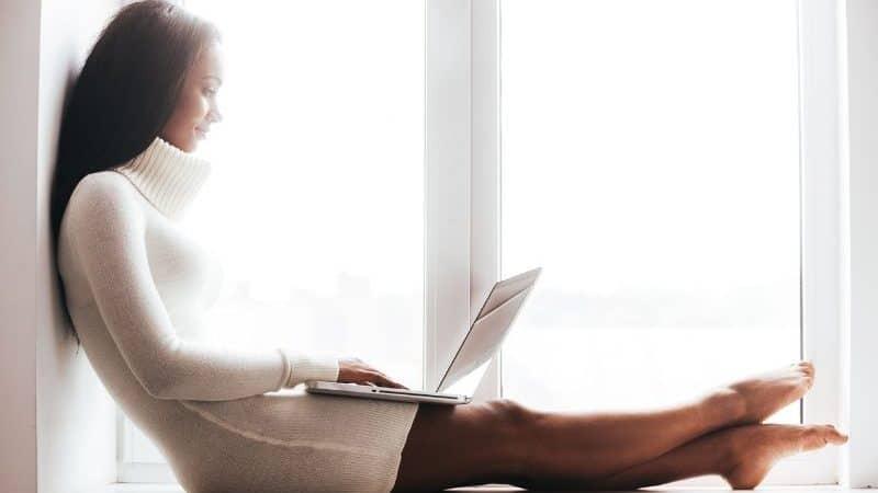 top online survey sites