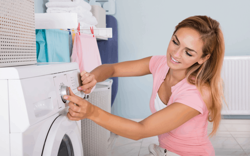 How to Live Frugally on One Income - Manage Your Utilities