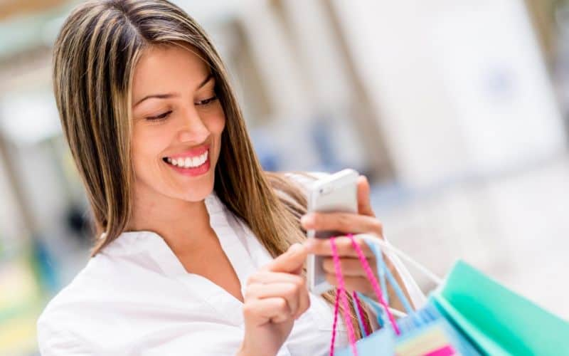How to Live Frugally on One Income - use money saving apps