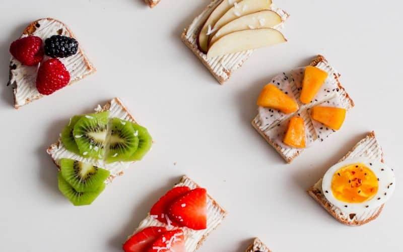 Metabolism Boosting Breakfast Foods - How Breakfast affects metabolism