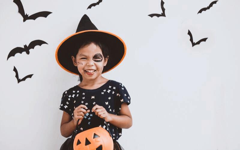 Happy Halloween Songs/Videos