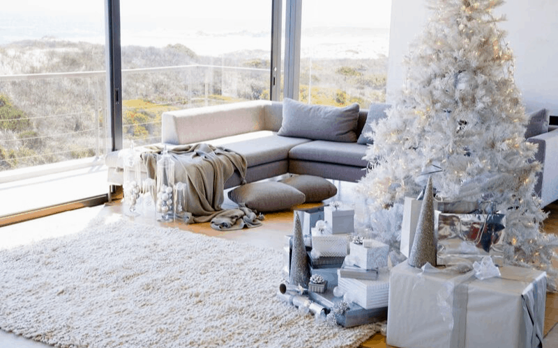 How to Prep Your Home for Holiday Guests