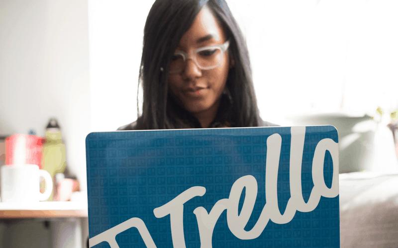 Free Trello Board