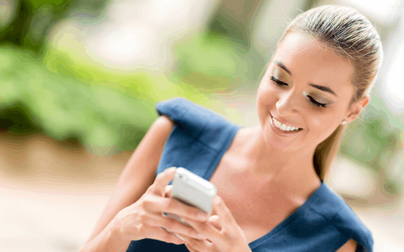 Apps You Should Be Using If you're Broke