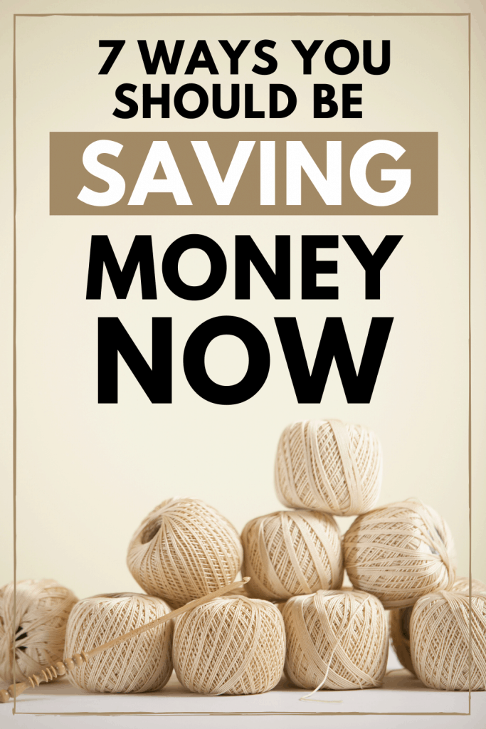 Money saving tips that will help you save money name.  Saving money is important for college students, teens, couple, and moms.  Especially if you are on one income. Saving money tips, frugal living #moneysavingtips