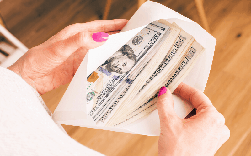 Sinking Funds For Beginners