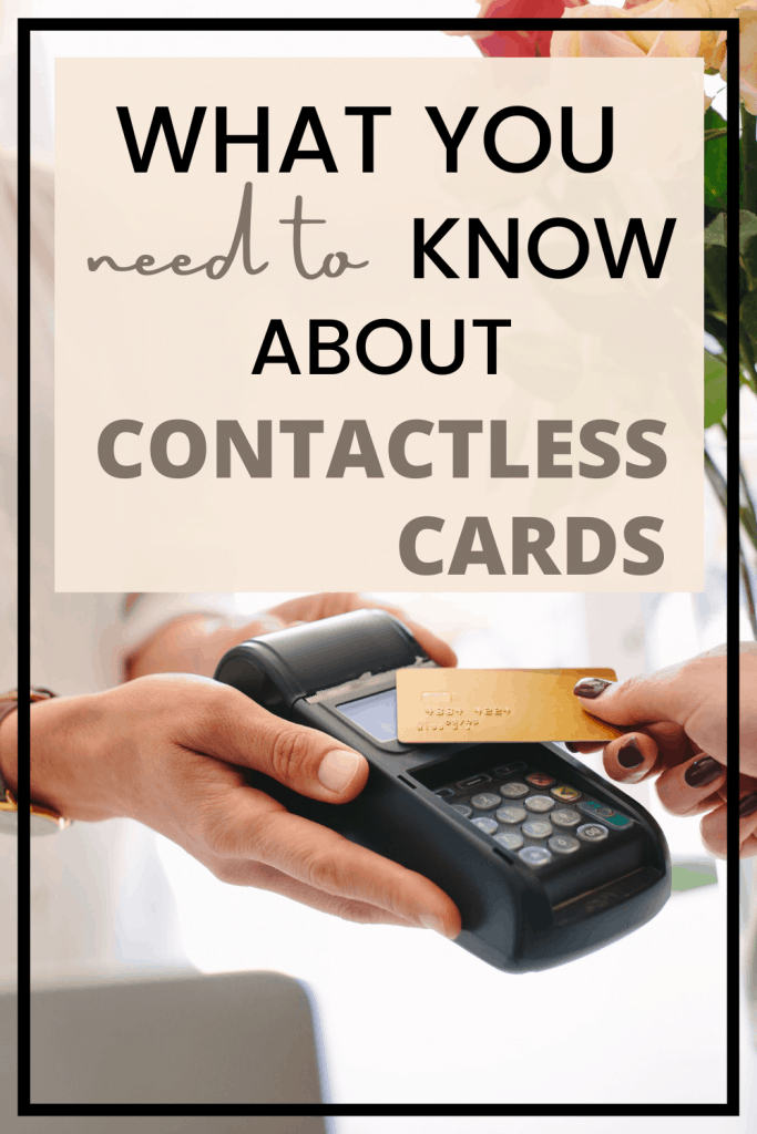 With ongoing concerns over the COVID-19 pandemic, many banks and credit card issuers are offering contactless payment options. You might be wondering how these cards work — or if they're as secure as other types of payments. What are the benefits of contactless payments, and how do you use a contactless card? Discover all you need to know about contactless cards.