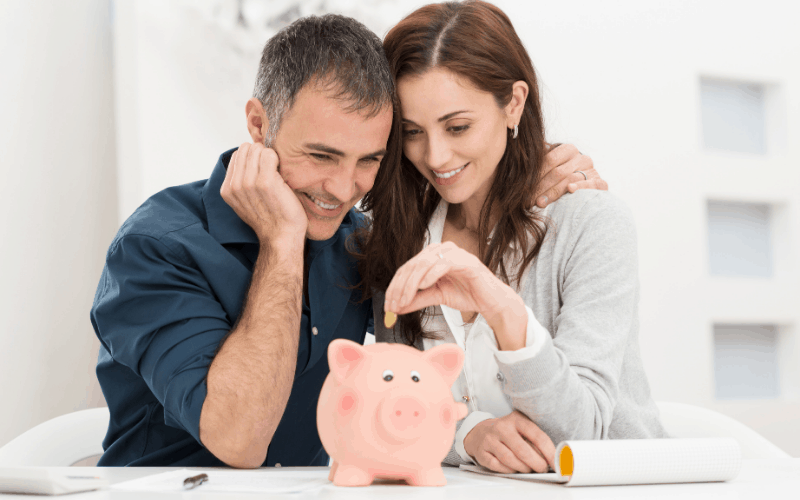 How To Avoid Falling Into A Debt Trap
