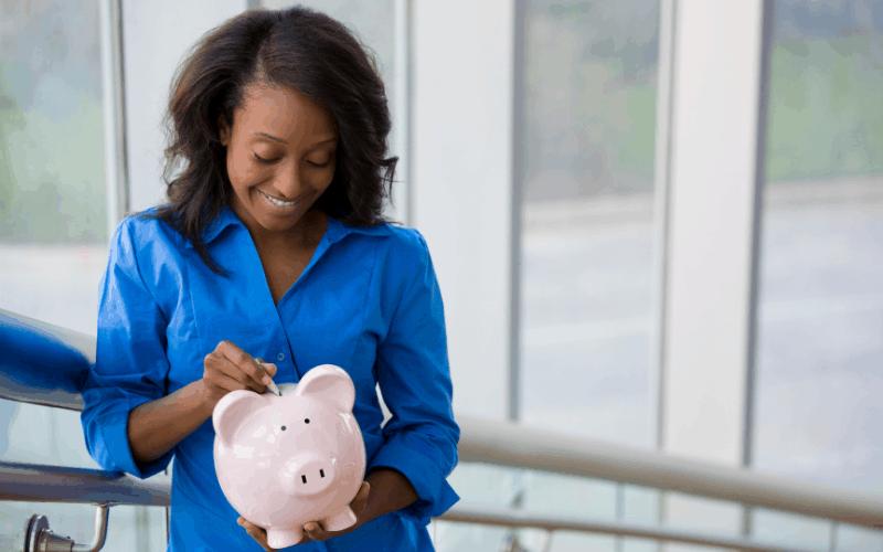 the best high yield savings account 2021